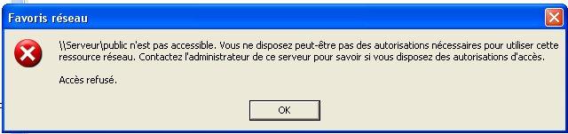 http://rvcantineau.free.fr/erreur.jpg
